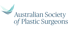 Australian Society of Plastic Surgeons