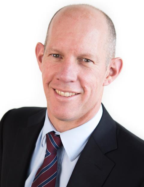 Mr Anthony McDonald plastic surgeon Geelong